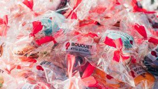 Голос мистецтва: Bouquet Kyiv Stage 2020 акцентує увагу на українських віртуозах-320x180