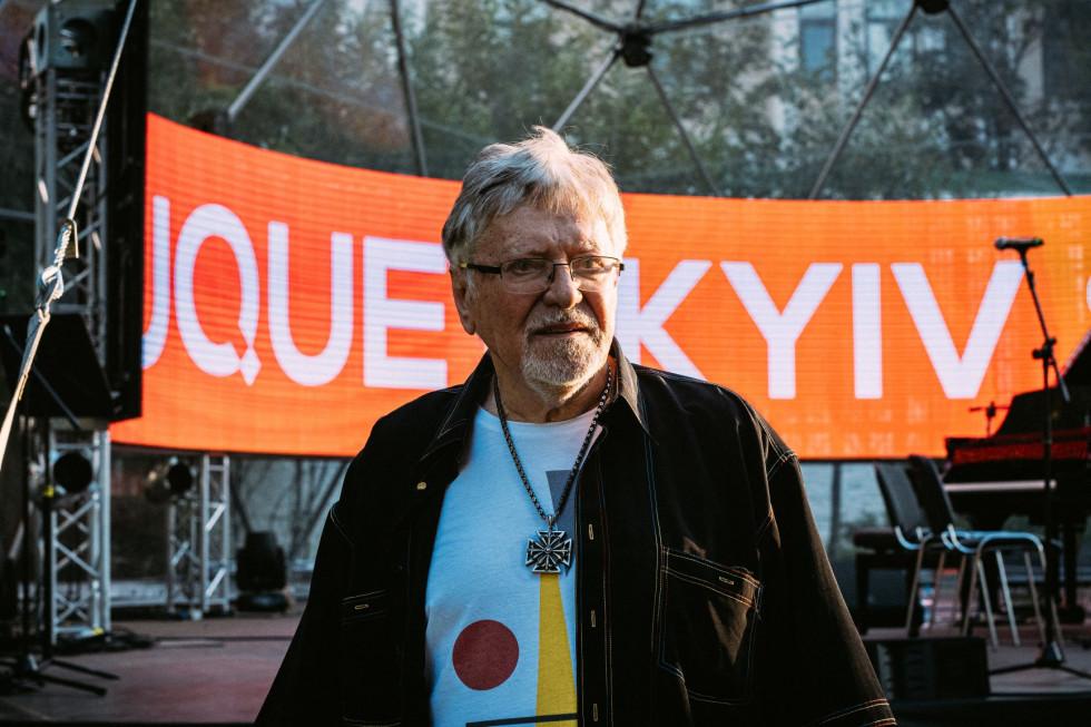 Шість днів мистецтва: завершився третій Bouquet Kyiv Stage-Фото 5