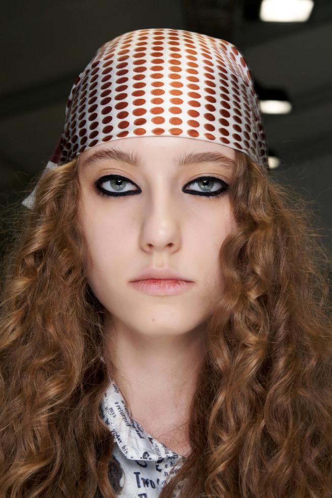 Beauty-тренды: 10 модных приемов макияжа на осень 2020-Фото 9