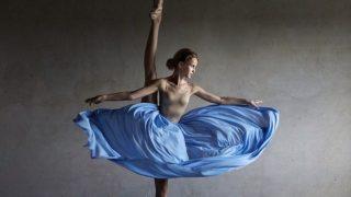 4 мифа о танцовщиках, или чему нам всем стоит поучиться у танцующих людей-320x180