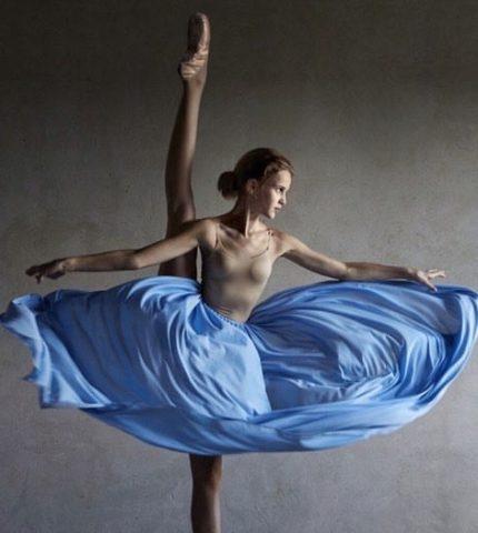 4 мифа о танцовщиках, или чему нам всем стоит поучиться у танцующих людей-430x480