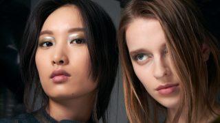 Beauty-тренды: 10 модных приемов макияжа на осень 2020-320x180