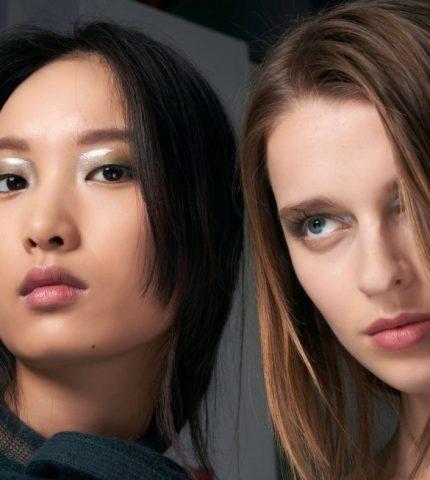 Beauty-тренды: 10 модных приемов макияжа на осень 2020-430x480