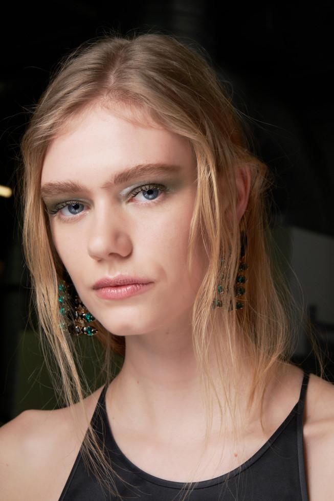 Beauty-тренды: 10 модных приемов макияжа на осень 2020-Фото 11
