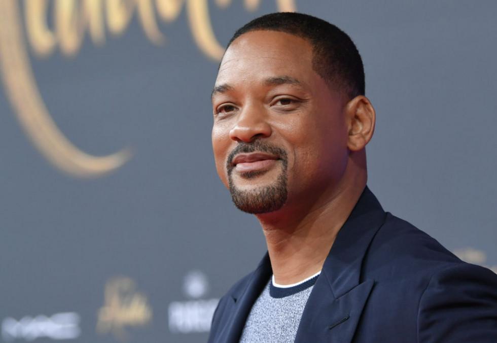 Forbes назвал самых высокооплачиваемых голливудских актеров. Кто возглавил список?-Фото 8