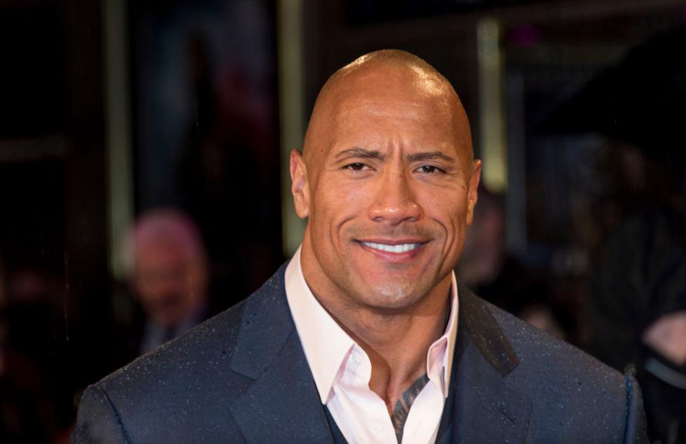 Forbes назвал самых высокооплачиваемых голливудских актеров. Кто возглавил список?-Фото 1