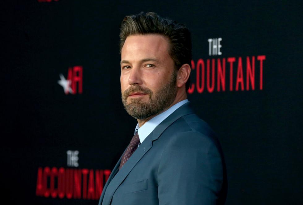 Forbes назвал самых высокооплачиваемых голливудских актеров. Кто возглавил список?-Фото 4