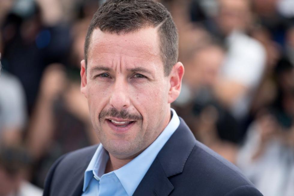 Forbes назвал самых высокооплачиваемых голливудских актеров. Кто возглавил список?-Фото 9