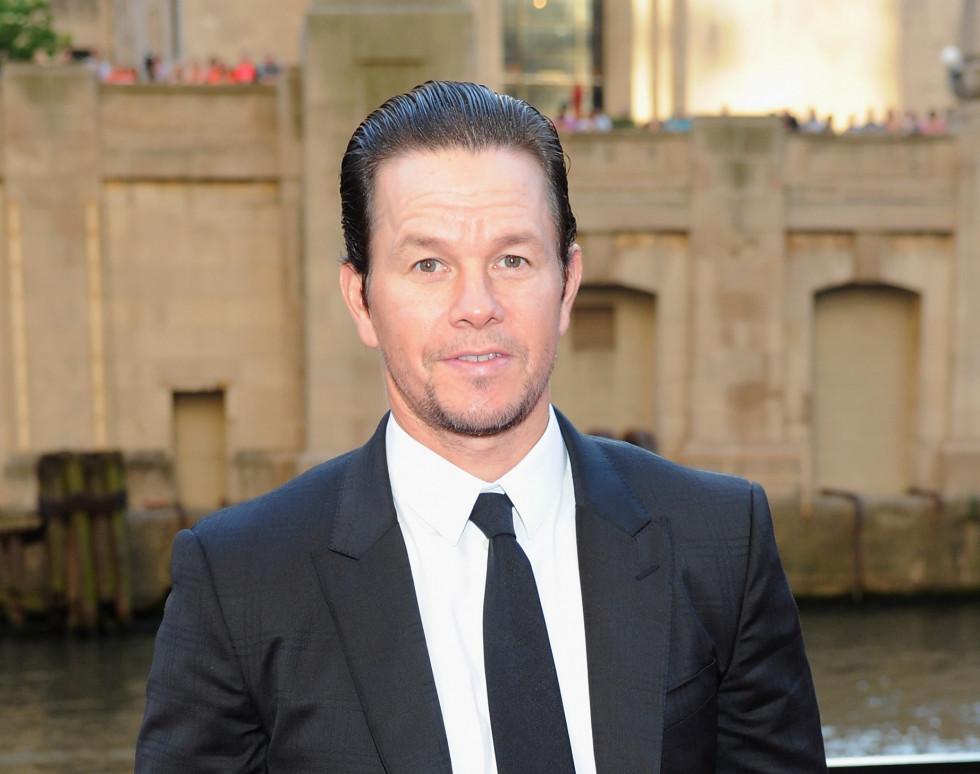 Forbes назвал самых высокооплачиваемых голливудских актеров. Кто возглавил список?-Фото 3