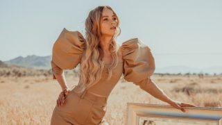 Fashion story: тренды лета 2020-320x180