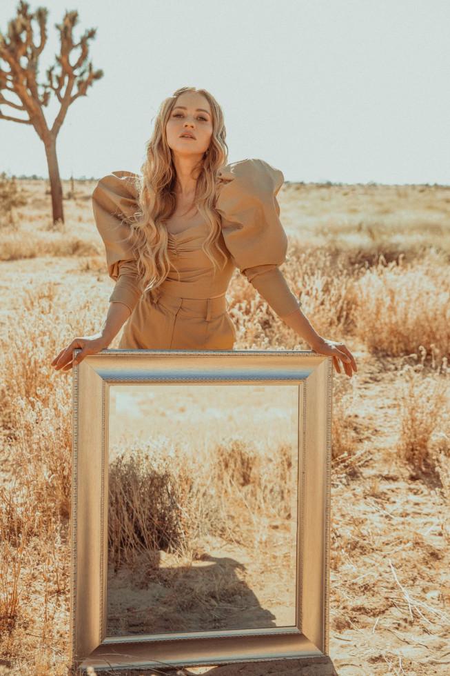Fashion story: тренды лета 2020-Фото 1