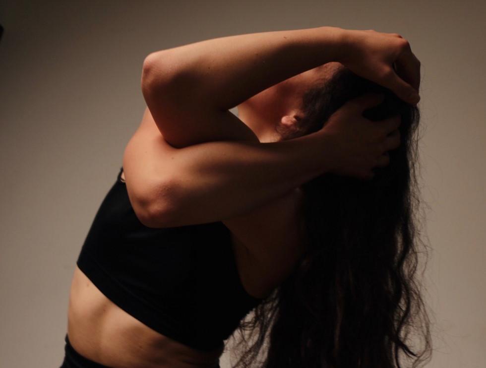 4 мифа о танцовщиках, или чему нам всем стоит поучиться у танцующих людей-Фото 4