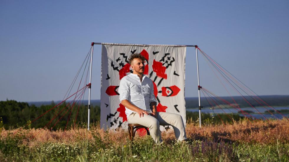 Євген Клопотенко: «Якщо мова —це ДНК народу, то національна кухня— її душа»-Фото 2