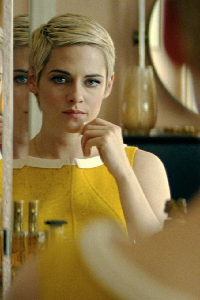 Эльфийская история: Как выглядит самая модная стрижка осени 2020-Фото 7