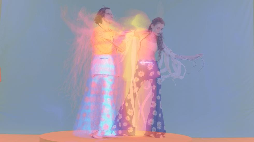 Співачка ЛУНА презентувала альбом — гімн усіх сучасних дівчат-Фото 1