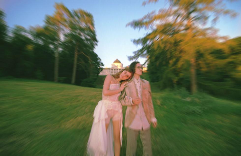 Співачка ЛУНА презентувала альбом — гімн усіх сучасних дівчат-Фото 2