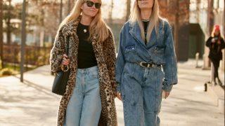 Рабочая история: 7 форматов джинсов, которые будут актуальны осенью 2020-320x180