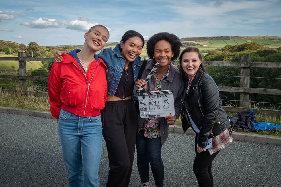 «Поквитайся»: 5 причин, почему нужно смотреть новый хит Netflix-Фото 6