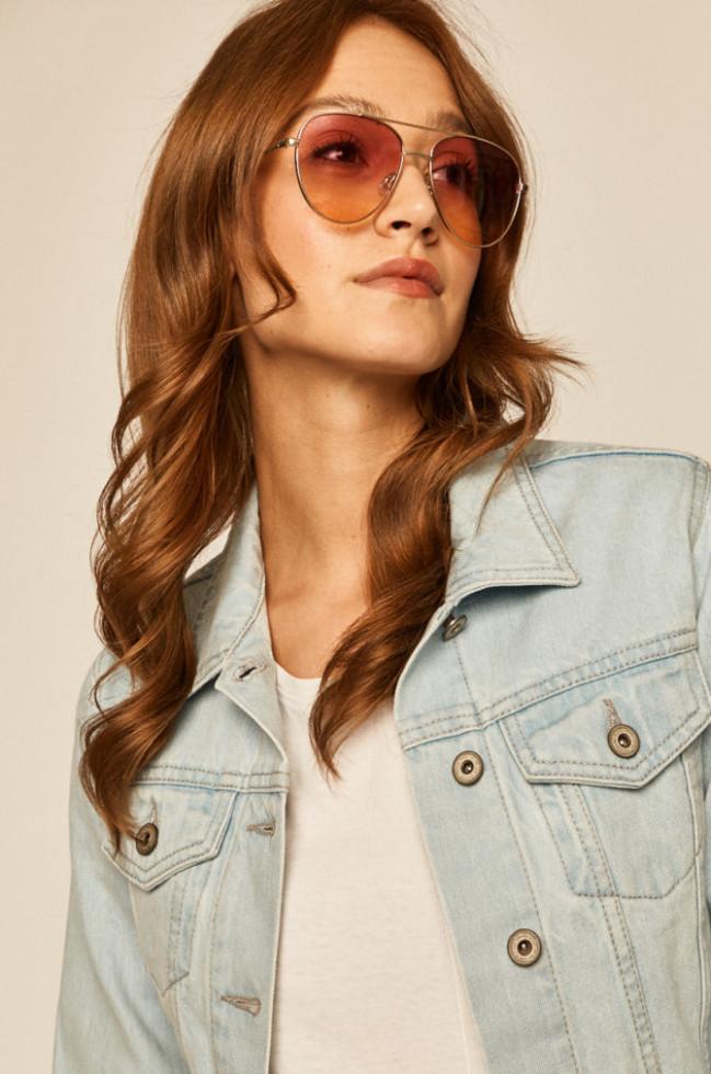 """Ролевые модели: Как создать образ Глории Стайнем из сериала """"Миссис Америка""""-Фото 3"""
