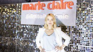 Диджитал-свидание Marie Claire: beauty-тренды от Mary Kay, модные советы и драйвовое настроение от звездных экспертов-320x180