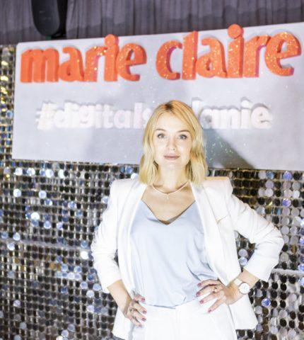 Диджитал-свидание Marie Claire: beauty-тренды от Mary Kay, модные советы и драйвовое настроение от звездных экспертов-430x480