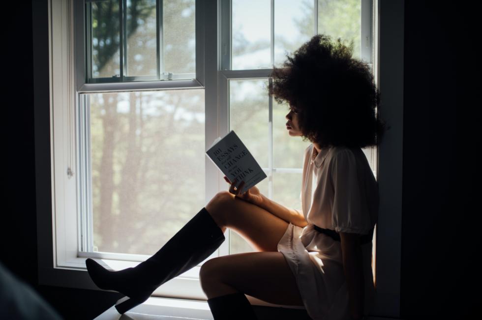 7 книг-лауреатов Пулитцеровской премии, обязательных к прочтению-Фото 1