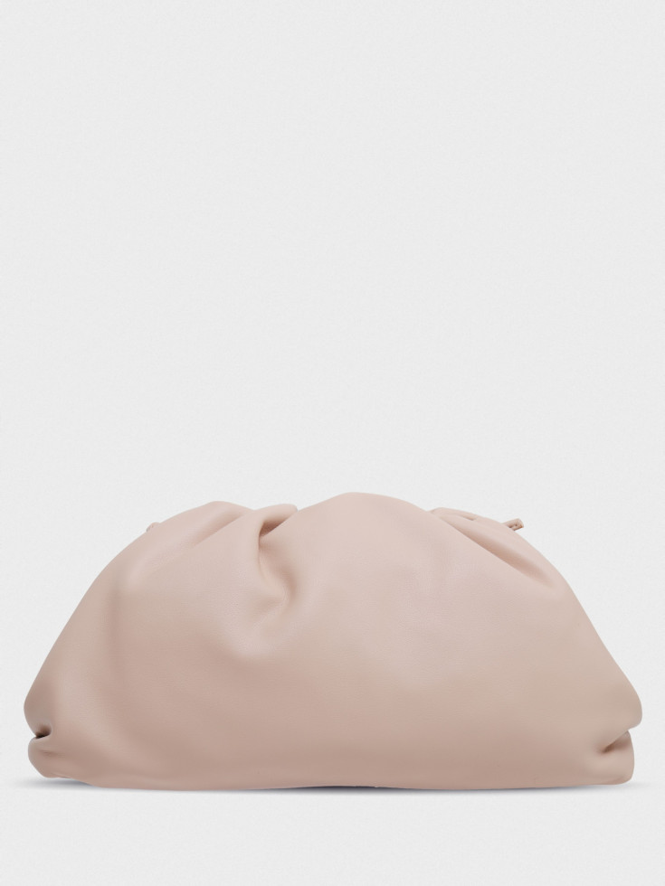 Cloud bag або сумка-хмара: Мікротренди-Фото 3