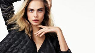 Fashion-династия: какие модели стали популярными благодаря протекции-320x180