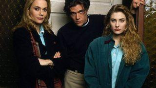 """Лихие 1990-е: Повторяем знаковые образы из """"Твин Пикс""""-320x180"""