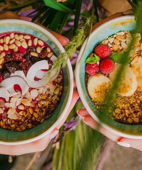 Высокая кухня: 5 блюд, которые разбудят в вас вкус к жизни-Фото 3