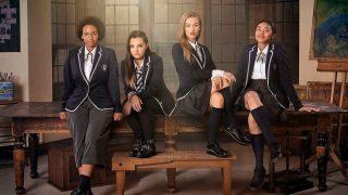 «Поквитайся»: 5 причин, почему нужно смотреть новый хит Netflix-320x180