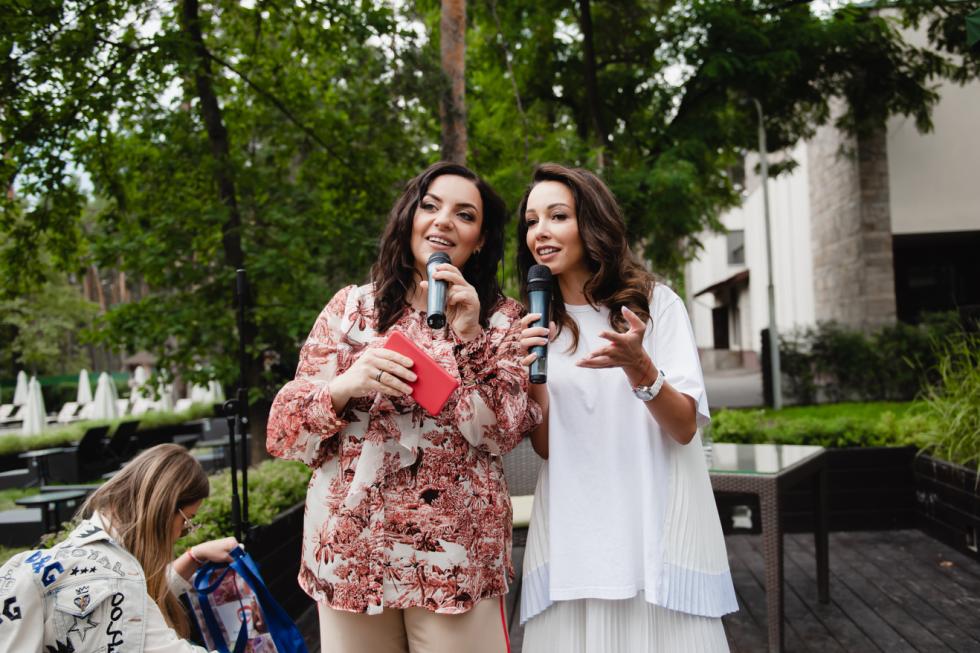 Как прошел праздник для мам-блогеров Family Blog Day-Фото 2