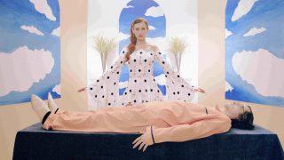 Співачка ЛУНА презентувала альбом — гімн усіх сучасних дівчат-320x180