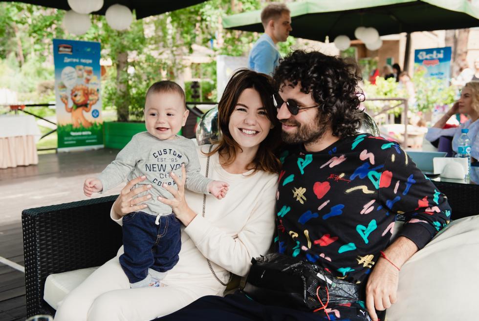 Как прошел праздник для мам-блогеров Family Blog Day-Фото 1