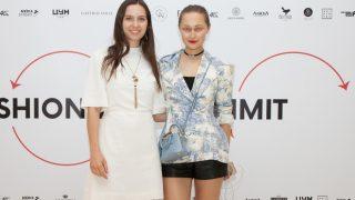 Каким будет Fashion Tech Summit 2020 в формате online?-320x180