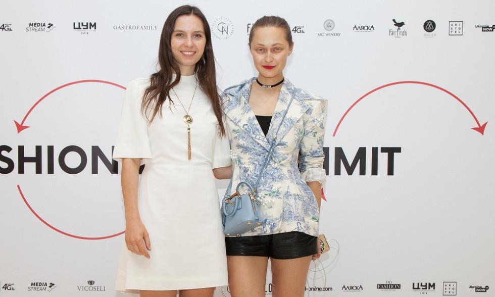Каким будет Fashion Tech Summit 2020 в формате online?-Фото 1