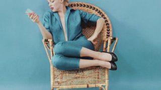 Дивный стиль: 7 модных приемов Мэрилин Монро-320x180