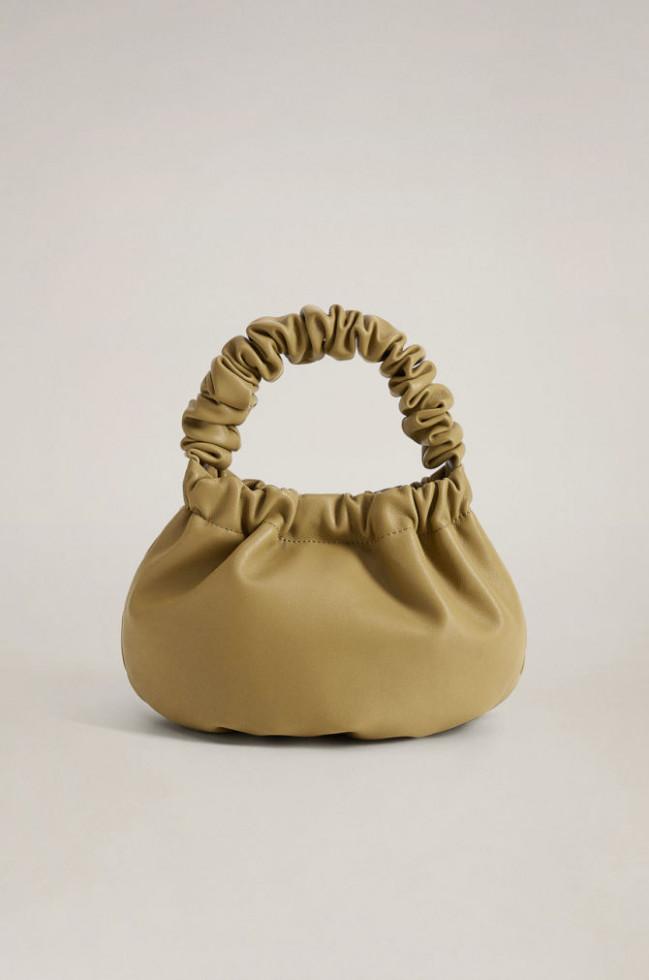 Cloud bag або сумка-хмара: Мікротренди-Фото 4
