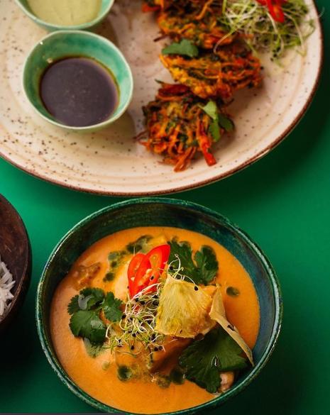 Высокая кухня: 5 блюд, которые разбудят в вас вкус к жизни-Фото 4