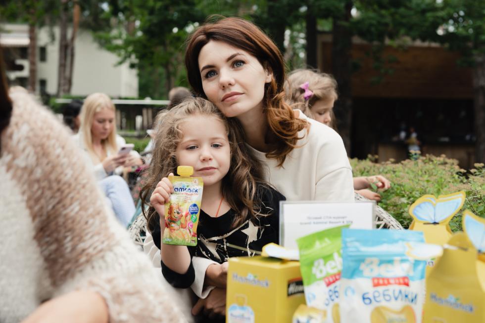 Как прошел праздник для мам-блогеров Family Blog Day-Фото 3