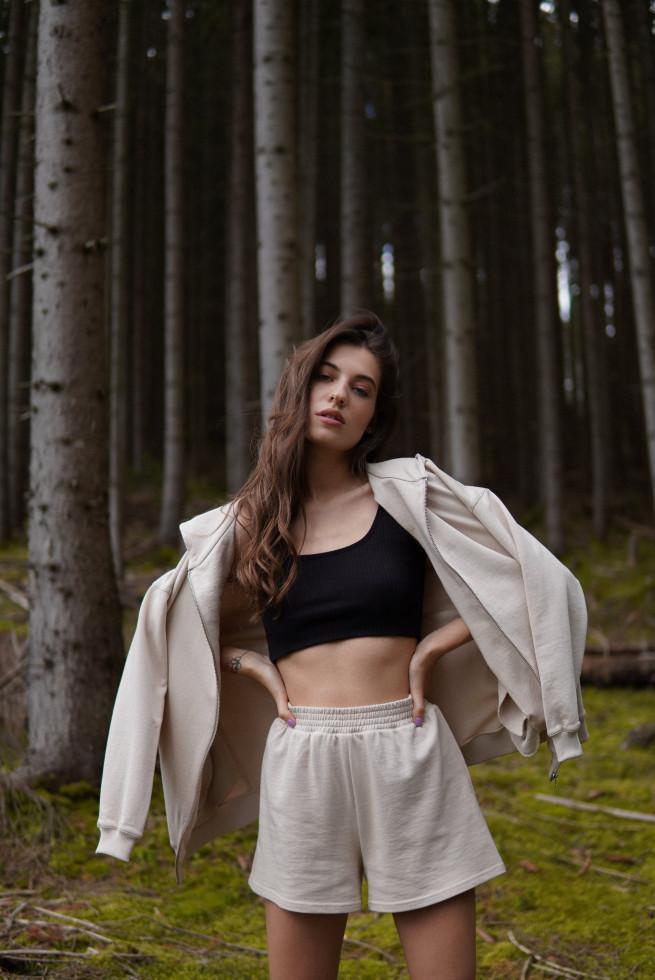 Личный опыт: Как я влюбилась в одежду из органического хлопка-Фото 6