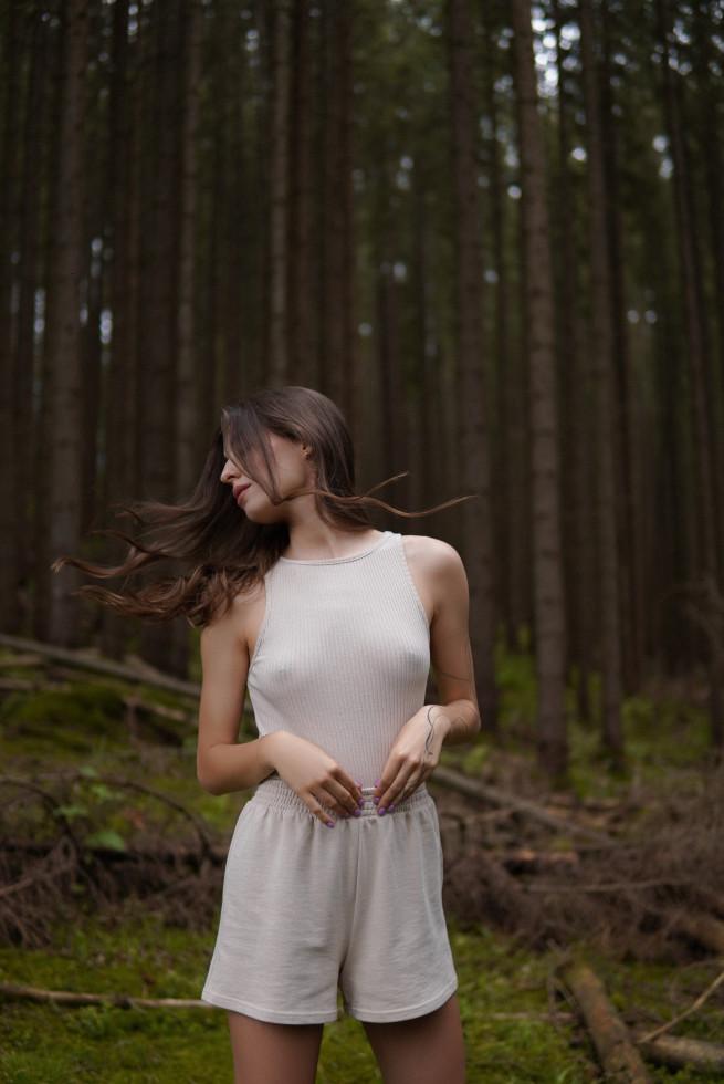 Личный опыт: Как я влюбилась в одежду из органического хлопка-Фото 2