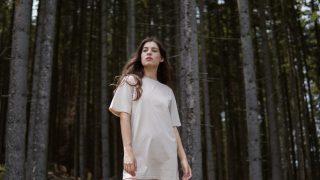 Личный опыт: Как я влюбилась в одежду из органического хлопка-320x180