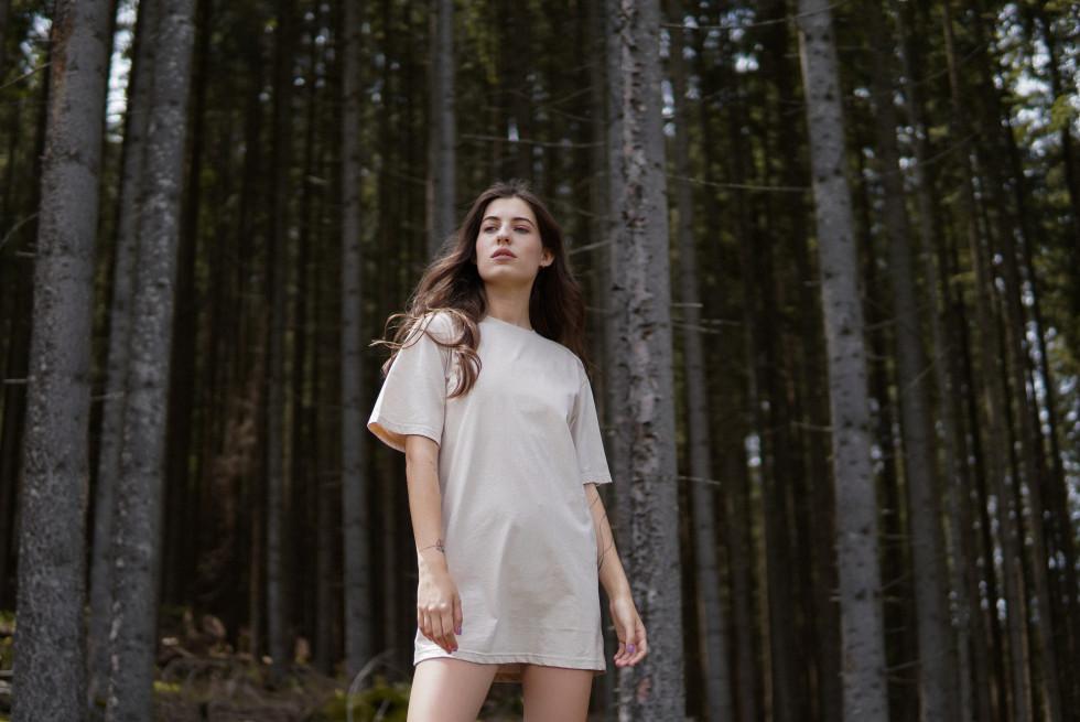 Личный опыт: Как я влюбилась в одежду из органического хлопка-Фото 1