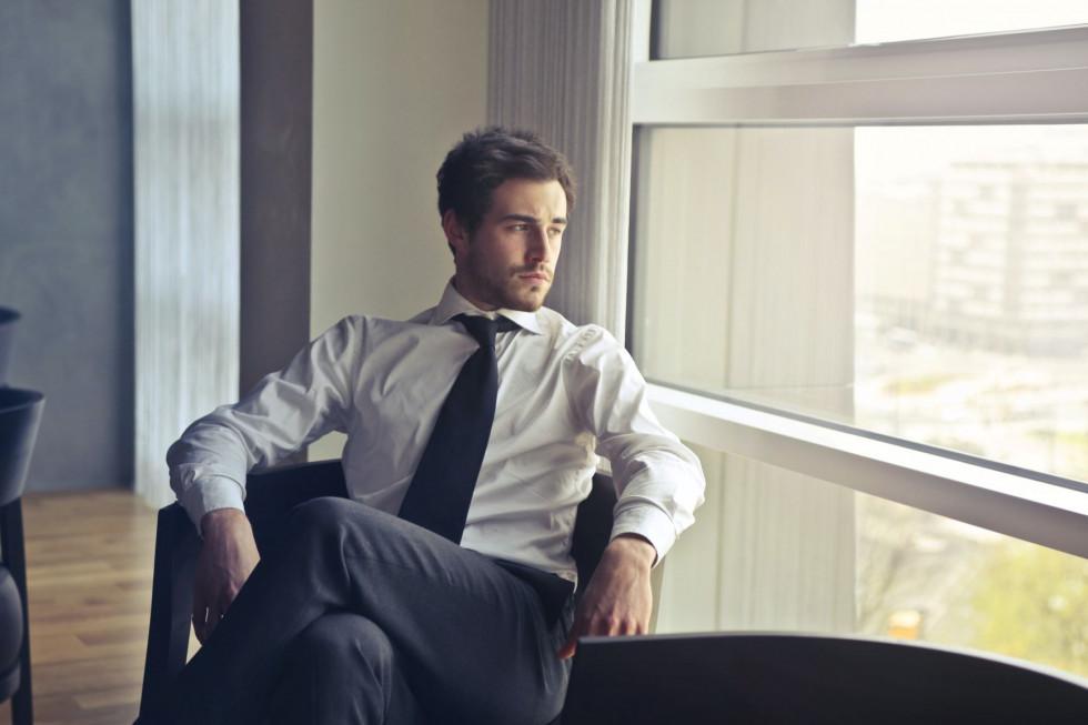 «О чем они думали?»: гид по мужчинам в Tinder-Фото 2