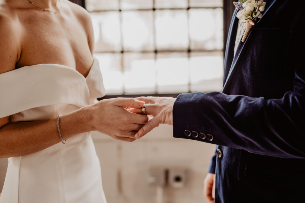 Я не хочу замуж. Откуда берется страх замужества и как его перебороть?-Фото 3