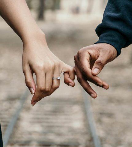 Как позаботиться об отношениях с любимыми, когда что-то идет не так-430x480