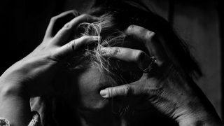 Как научиться управлять своим гневом за пять шагов-320x180