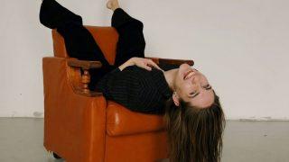 Как внутреннее состояние женщины влияет на ее внешность-320x180