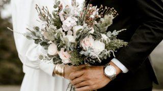 Я не хочу замуж. Откуда берется страх замужества и как его перебороть?-320x180